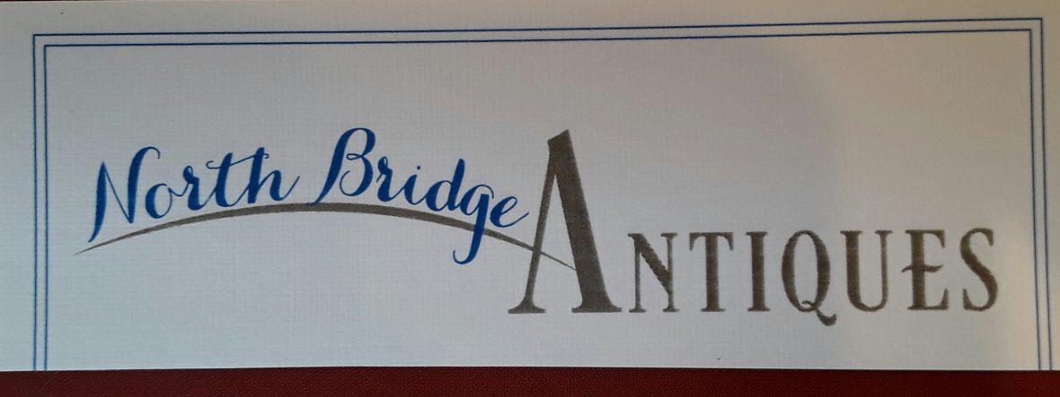 North Bridge Antiques